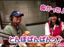 9/9(土)ラジオにて放送します!