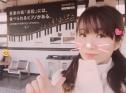 源氏パイピアノブラック看板!