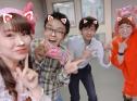 京都KBSラジオに出演してきました!